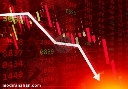 پیش بینی بورس و بازار فولاد امروز (دوشنبه) - ۱۴۰۰/۰۱/۲۳