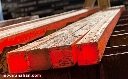 بازار آهن در تکاپو افزایش قیمت | افزایش قیمت آهن