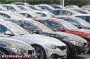 بازار خودرو در شرایط فعلی به نفع فروشندگان است تا خریداران