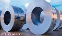 ورود کامل زنجیره فولاد به بورس کالا