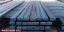 شوک به بازار آهن در پی افزایش قیمت شمش