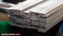 فولاد نرم چیست؟ روش تولید و کاربرد فولاد نرم