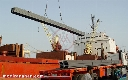 حذف تیک صادراتی مقاطع فولادی در هفته آتی