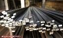 کارخانه های تولیدکننده تسمه فولادی