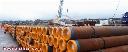 تسهیل صادرات آهن آلات