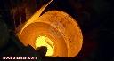 نمره مردودی وزارت صنعت در حوزه فولاد