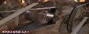 کاربرد تسمه فولادی | قیمت تسمه فولادی