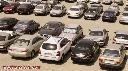 چرا هزینه سربار خودروسازان را مردم با گرانی خودرو باید بدهند؟