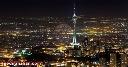 علت قطعی برق در ایران