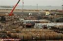 بهترین فرصت برای صادرات فولاد