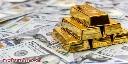 جو انتخاباتی؛ علت افزایش دوبارهی قیمت دلار؟