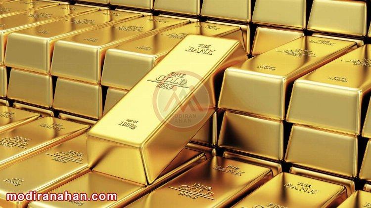 پیش بینی افزایش قیمت طلا در تابستان - مدیران آهن