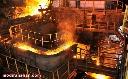 فروش فولاد در خوزستان و خراسان