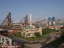 وضعیت مدرنترین فولادساز کشور