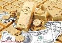 سرمایهگذاری در فولاد؛ سودآورتر از سکه و طلا