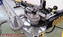 خمکاری لوله فولادی   خدمات خمکاری لوله فولادی