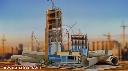 مراحل و راهنمای کامل ساختمان سازی