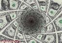 پیش بینی قیمت دلار تا انتهای سال 1400