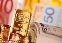 رشد نرخ دلار و طلا تا کی ادامه دارد؟