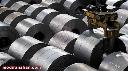 در بازار آهن ایران چه خبر است   3 مهر 1400   تحلیل بازار آهن ایران