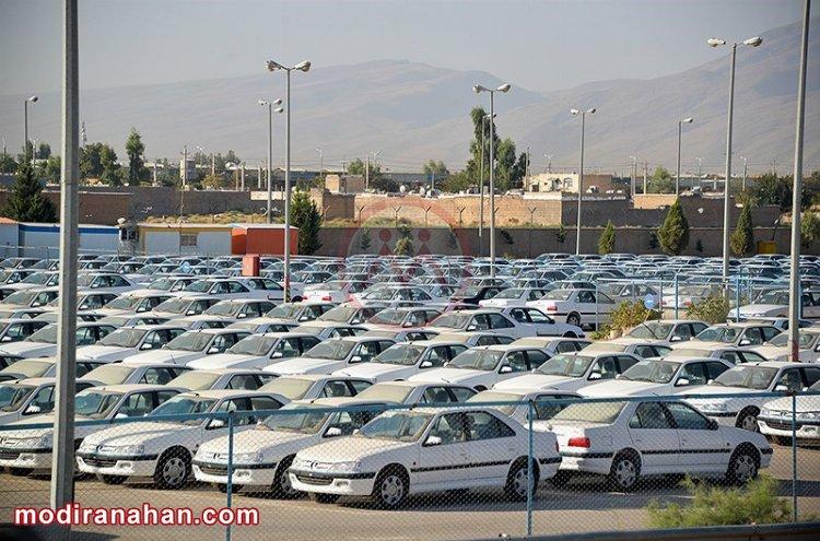 سونامی افزایش قیمت خودرو در راه است