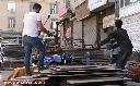 در بازار آهن ایران چه خبر است   24 مهر 1400   تحلیل بازار آهن ایران