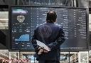 سرمایهگذاری در بورس؛ یک اشتباه محض؟