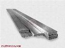 6 کاربرد تسمه فولادی